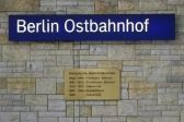 Transfers-germany.de is the best way to travel to/from Berlin Ostbahnhof and anywhere in Deutschland. Safe, cheap & reliable. Book a Berlin Ostbahnhof taxi transfer now!