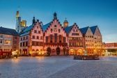 Transfers-germany.de is the best way to travel to/from Frankfurt am Main and anywhere in Alemania. Safe, cheap & reliable. Book a Frankfurt am Main taxi transfer now!